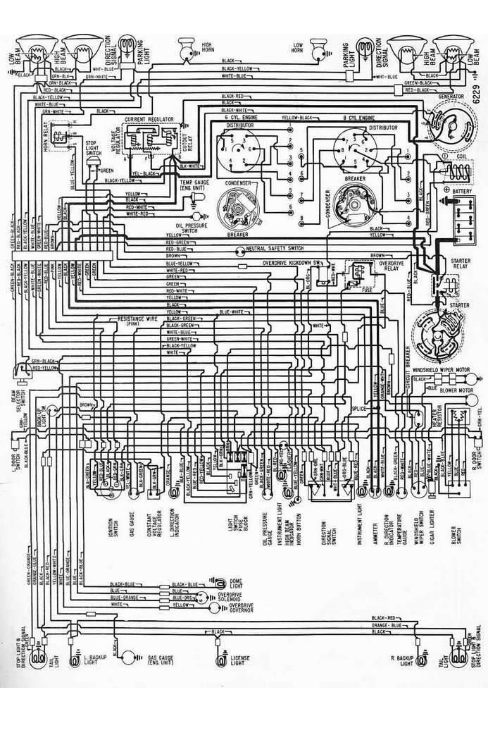 2000 saturn fuel pump wiring diagram justanswer 4v5o2 - wiring diagram text  gear-favourite - gear-favourite.atelierlurofur.it  atelierlurofur.it