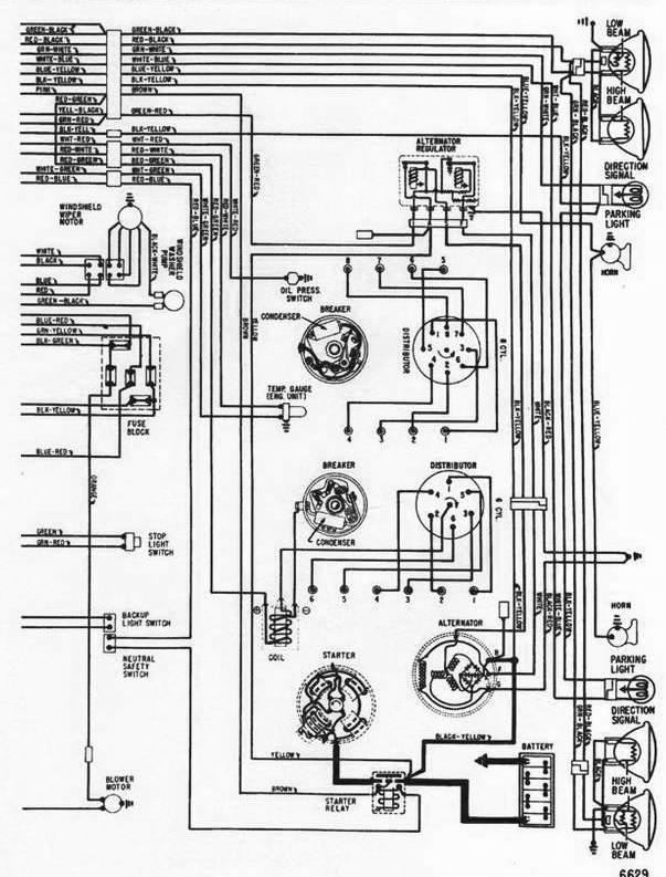 download 97 ford ranger starter wiring diagram  wiring diagram